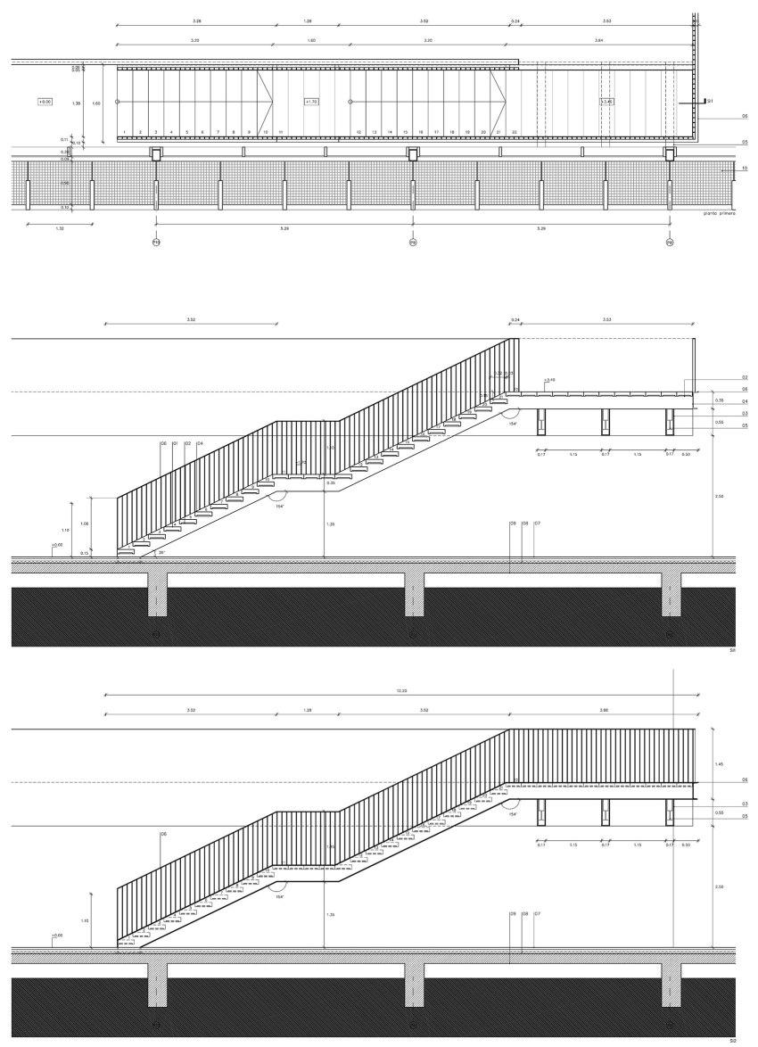 01_CAP_Escalera_Plano-web