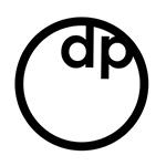 docomop
