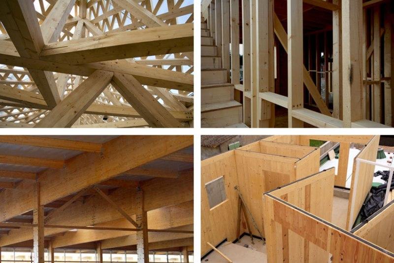 dp_madera_01_estructuras