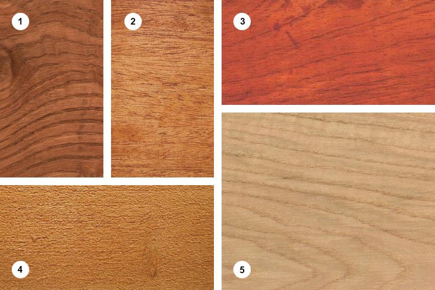 Madera timber docomop - Tipos de barnices para madera ...