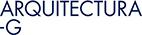Logo_ArquitecturaG
