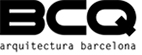 logo_BCQ