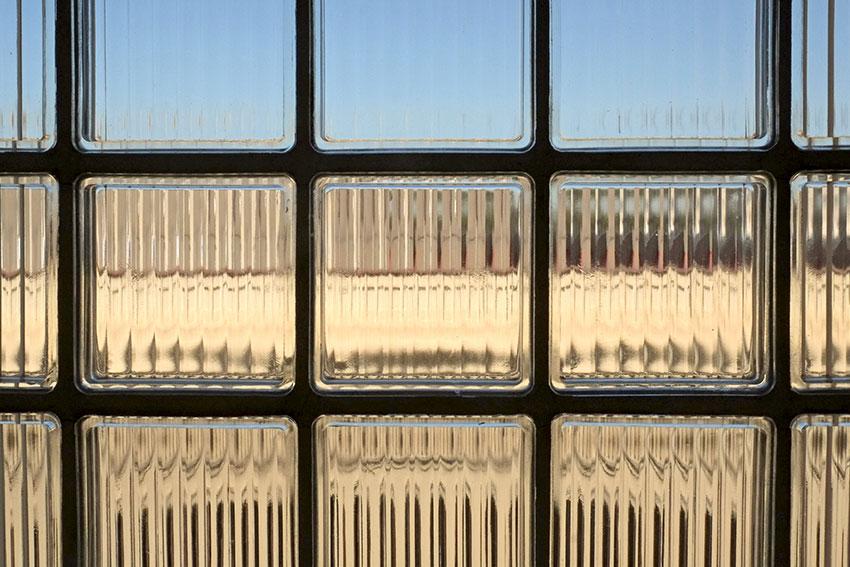 Vidrio glass docomop - Paves vidrio ...
