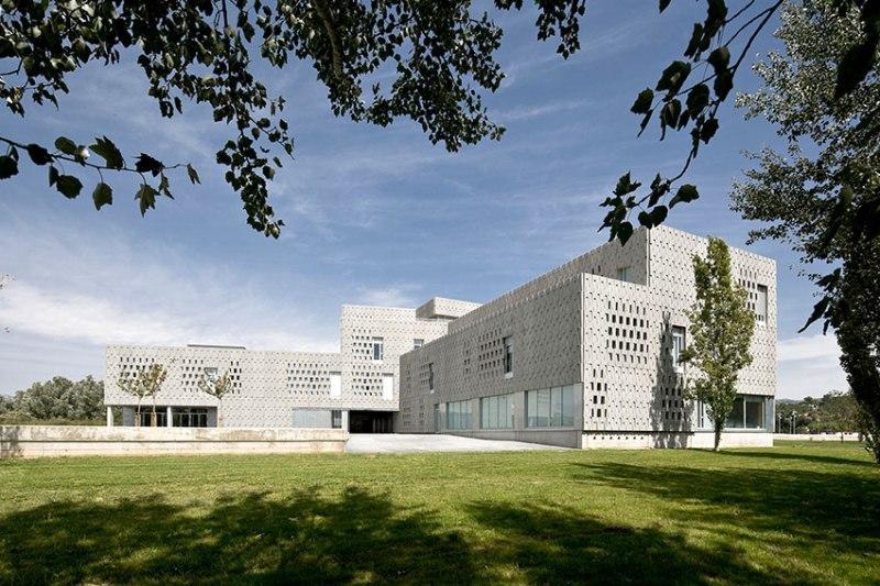 00_dp_Campus-terres-Ebre-1