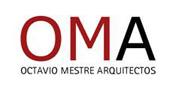 OMa_logo