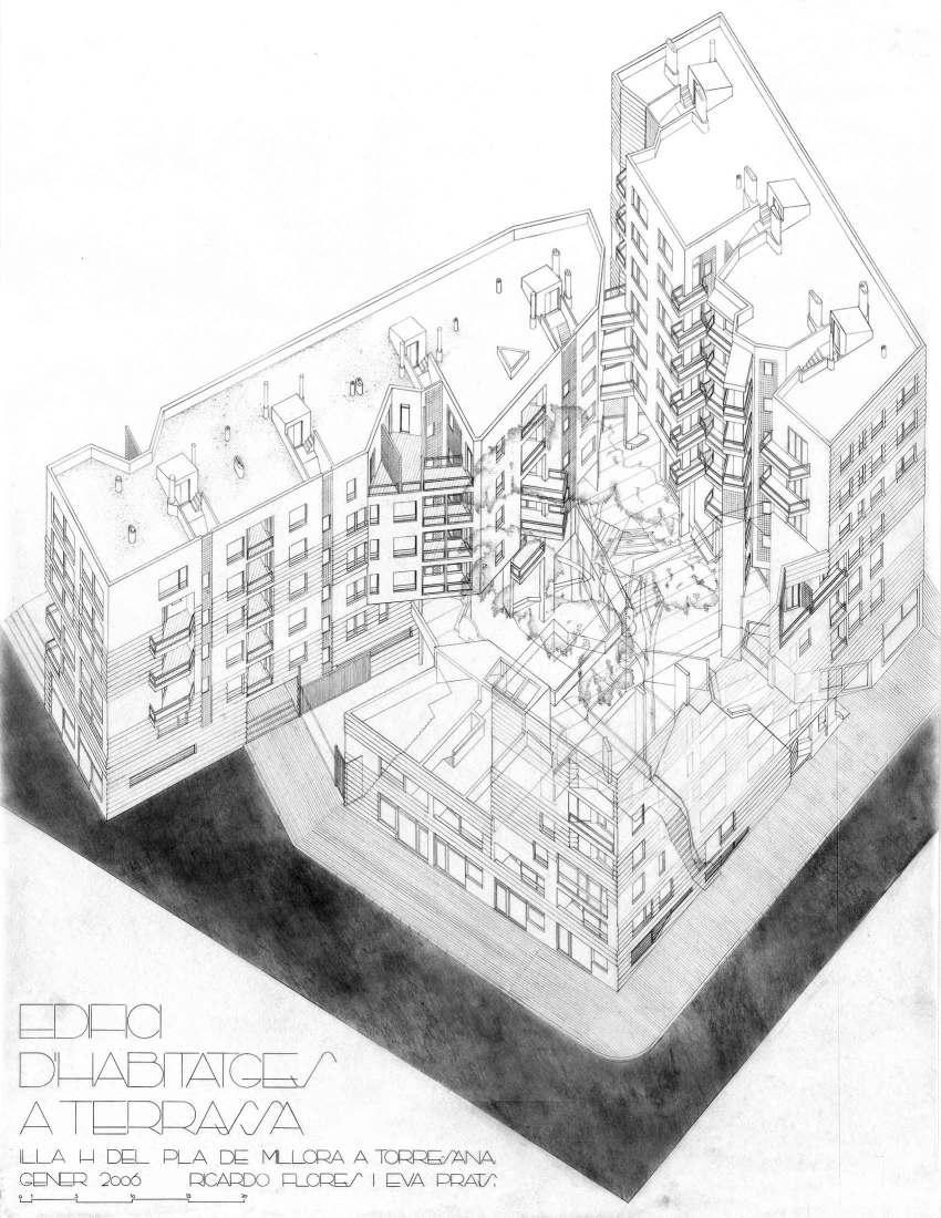 dp_P_Edificio111_01
