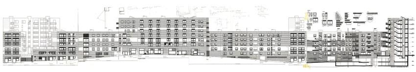 dp_P_Edificio111_03