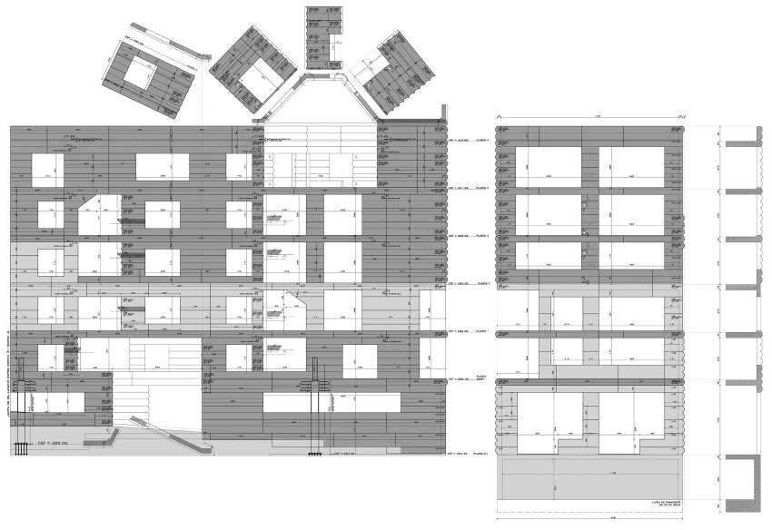 dp_P_Edificio111_04