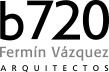 b720_logo