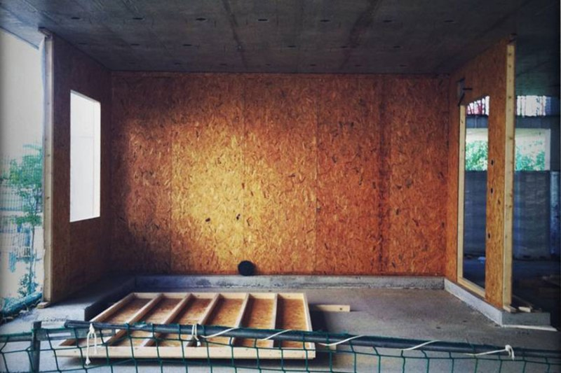 dp_1102_10_fachada